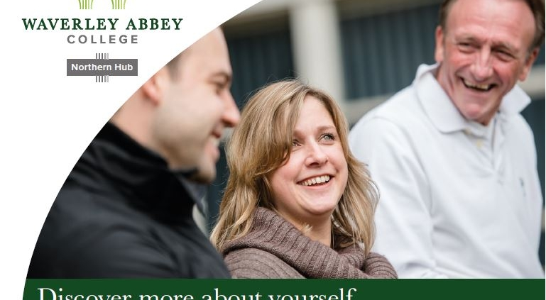 waverley counselling courses